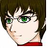 DaIx-the-Dark-Fear's avatar