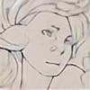 Daiya-Fauna's avatar