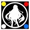 Daiyaku's avatar
