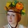 Daiyame's avatar