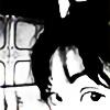 daiyanakano's avatar