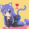 daiyay's avatar