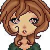 DaiyedLily's avatar