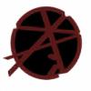 Daiyoh's avatar