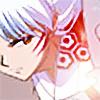 Daiyokai's avatar