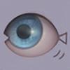 Daiyou-Uonome's avatar
