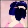 DaiyoukaiGeisha's avatar