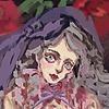 daiyu21's avatar