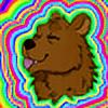 Daizarin's avatar