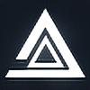 daiZdesign's avatar