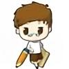 daizili's avatar