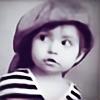 Daizy-M's avatar