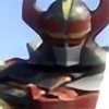 daizyujin4's avatar