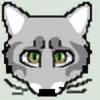 Daj-Batman's avatar