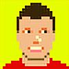 daj's avatar