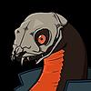 DajaRyu's avatar
