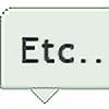 DAJC-E1's avatar