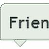 DAJC-F1's avatar