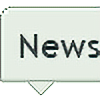 DAJC-N1's avatar