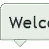 DAJC-W1's avatar