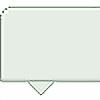 DAJC1's avatar