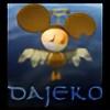 dajeko's avatar