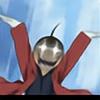 dajhdjKHJHAJ's avatar