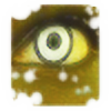 Dajie's avatar