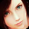 DaJiF's avatar
