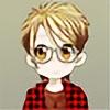 Dajikun's avatar
