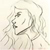 DajiRuhu's avatar