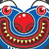 Dajjal666's avatar