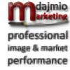 dajmiomarketing's avatar