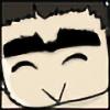 dajmos's avatar