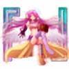 dajoey2139's avatar
