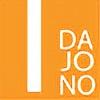 dajono's avatar