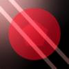 dajtosia's avatar