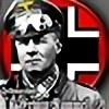 DAK-Rommel's avatar