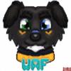 Dakaido's avatar