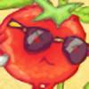 Dakal-FR's avatar