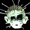Dakanavar's avatar