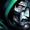 DakanCZ's avatar