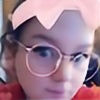 dakangl's avatar