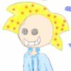 Dakardus's avatar