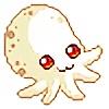 DakartaSoladon's avatar