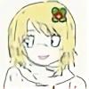 DAkate1993's avatar