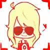 DaKawaiiMastah's avatar