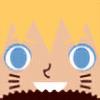 DakCar's avatar