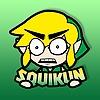 Dakebs's avatar
