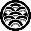 dakenox's avatar